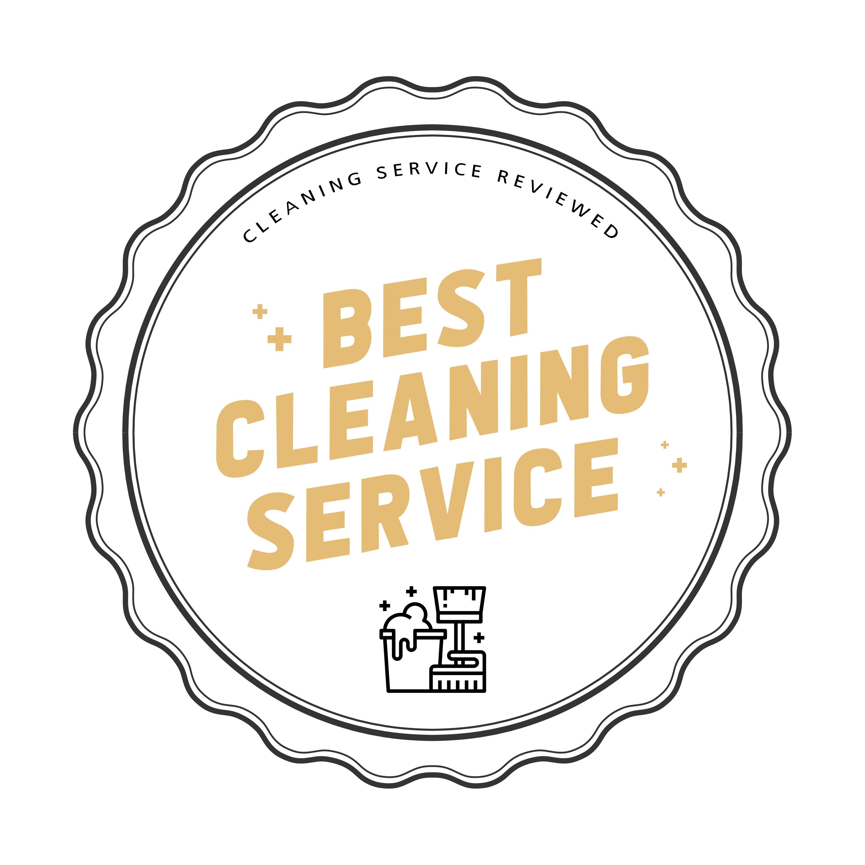 Best Carpet Cleaner in Nashville Award Badge
