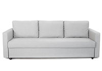 Off white sofa